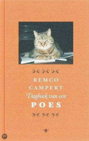 remco-campert-dagboek-van-een-poes