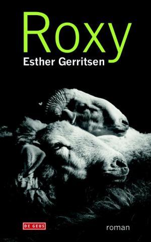 esther-gerritsen-roxy