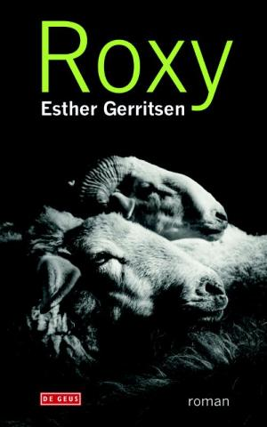 esther-gerritsen-roxy