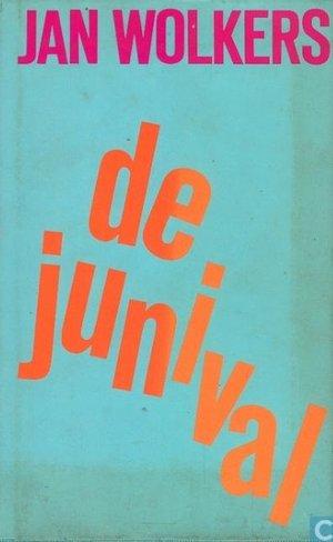 rsz_jan_wolkers_-_de_junival