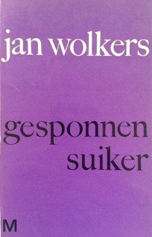 rsz_jan_wolkers_-_gesponnen_suiker