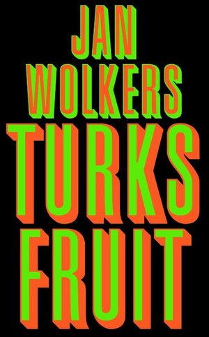 rsz_jan_wolkers_-_turks_fruit